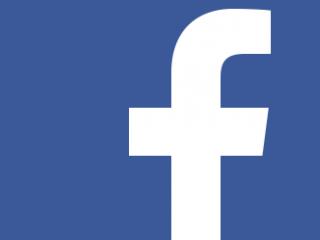 Bieżące informacje o akcji na portalu Facebook