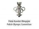 Polski Komitet Olimpijski Honorowym Patronem Kampanii